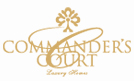 Commanders Court Chennai