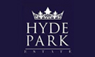 Hyde Park New Chandigarh