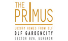 The Primus Gurgaon
