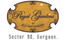 Regal Gardens Gurgaon