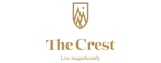 The Crest projects Gurgaon