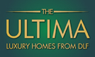 The Ultima Gurgaon